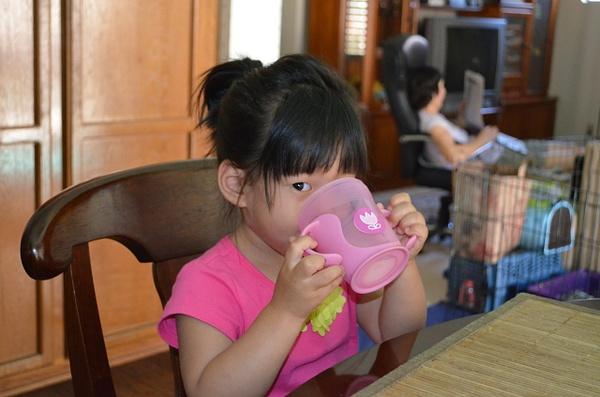 4th of July 2014 by Dorothy Liu