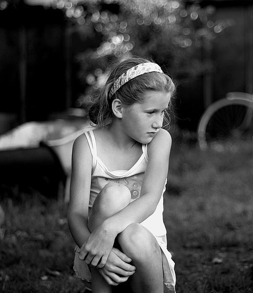 Portreti by LaimaVai