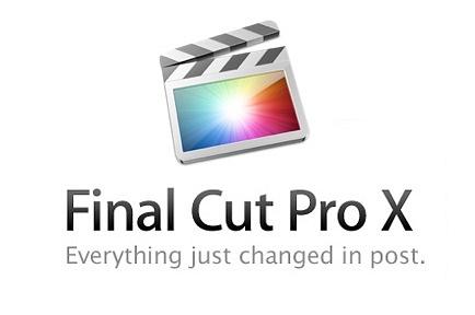 Final Cut Pro X by Gracieshepherd66
