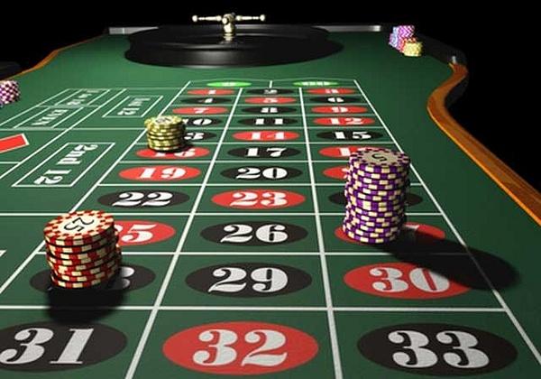 Magical Vegas Casino by Jordanmellor66