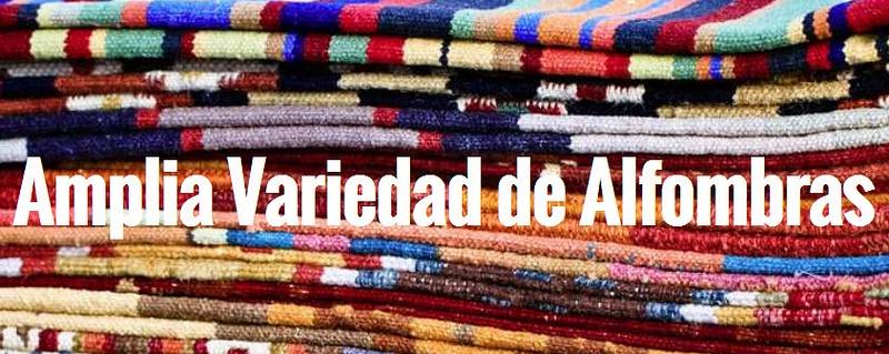 alfombras en getafe