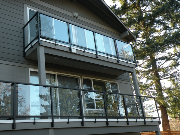 Seattle window replacement by SynapseConstruction