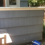 Seattle siding replacement