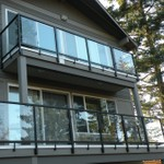 Seattle Siding Replacement Contractors