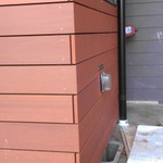 Seattle siding replacement contractor