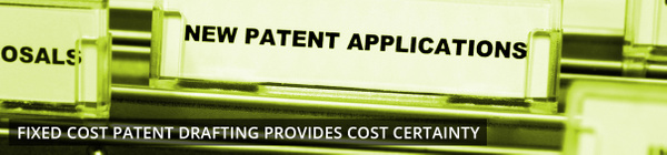 Patent attornet services by DaneilHunksr
