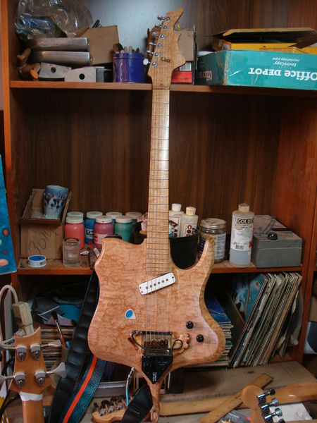 DSC07970 by GeodeGuitars