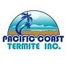 Pacificcoasttermite