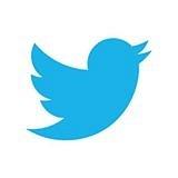 twitter_logo by Walter8
