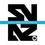suazoid_logo