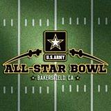 allstarbowl_logo by Walter8