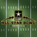 allstarbowl_logo