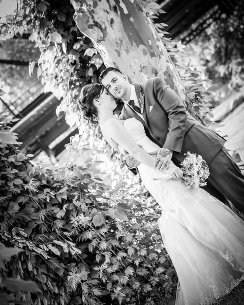 Sarah&Brandon.3 by JadeFrenchPhotography