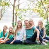 JadeFrenchPhotography