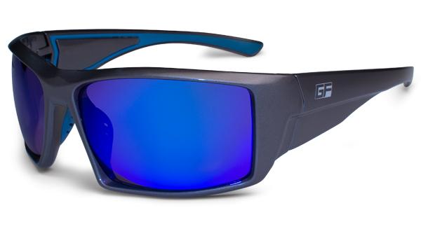 Floating Sunglasses by FloatingSunglasses