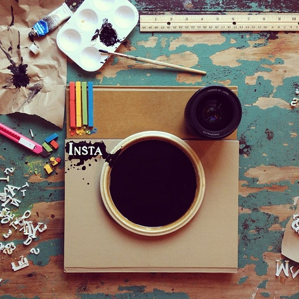 Buy instagram followers by Aidanmiddleton58