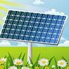 SolarHappylondonsolar