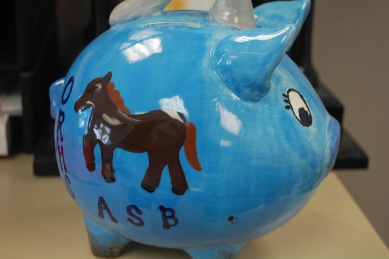 asb piggy
