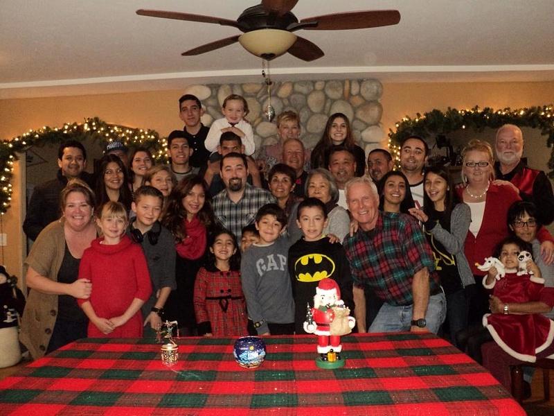 big family pt2