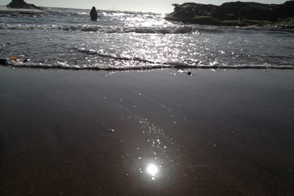 low tide by JoseRodriguezPeriod2