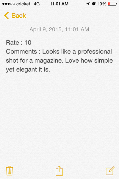 comments for #3 by JoseRodriguezPeriod2