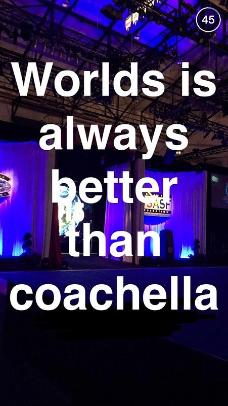 worldscoachella
