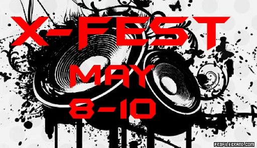 beats by JoseRodriguezPeriod2