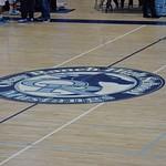 Otay vs west hills basketball