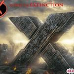 Project IX - 91X X-Fest