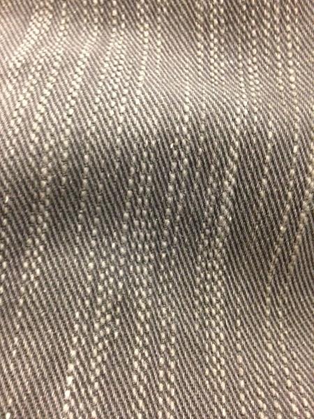 Pattern by JenniferPabon