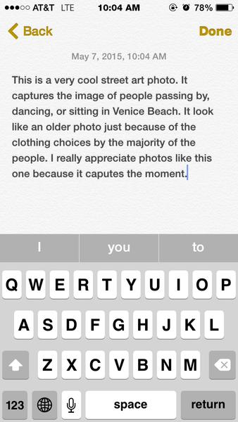 written by JenniferPabon