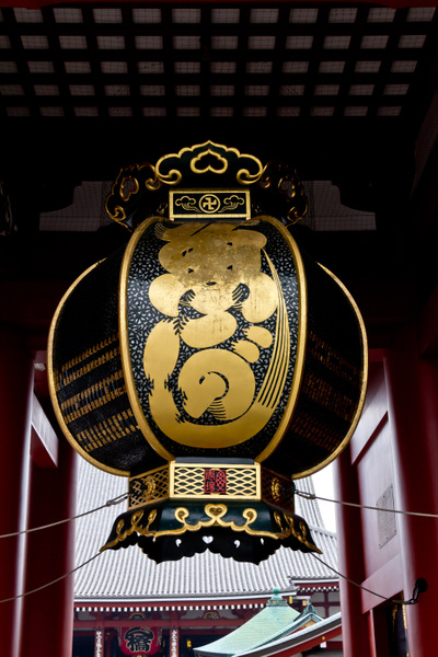 Japan2014-25 by DmitryKarmanov