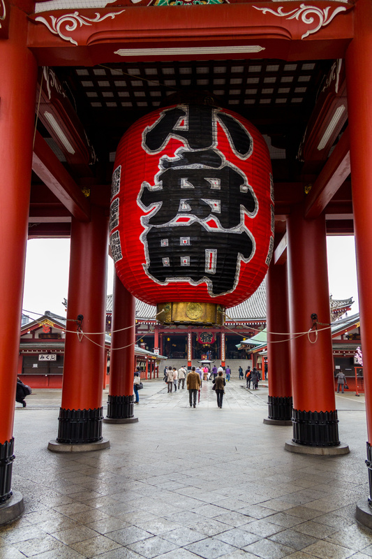 Japan2014-26