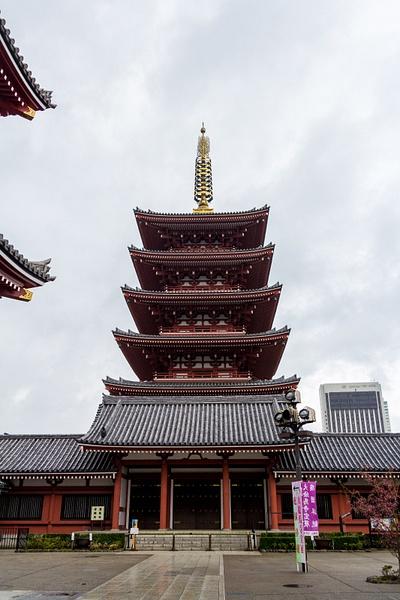 Japan2014-28 by DmitryKarmanov