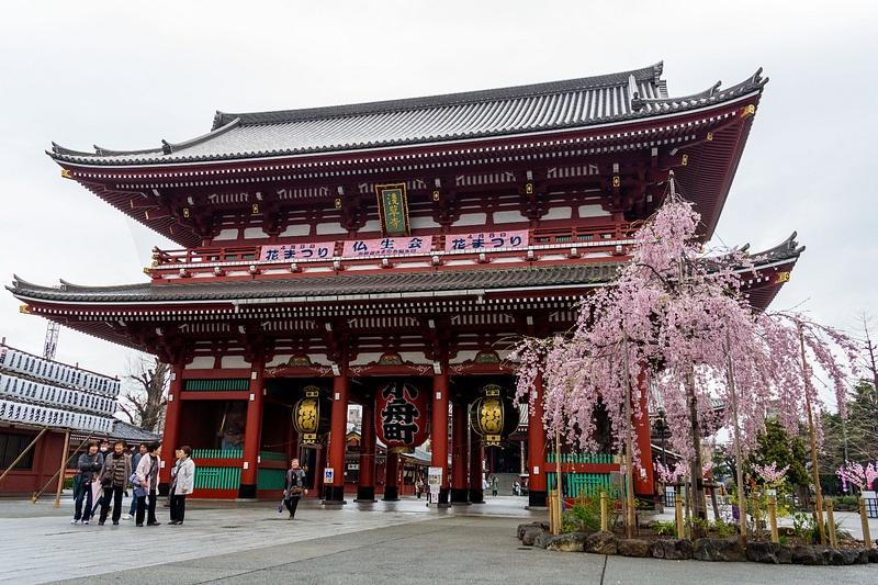 Japan2014-20