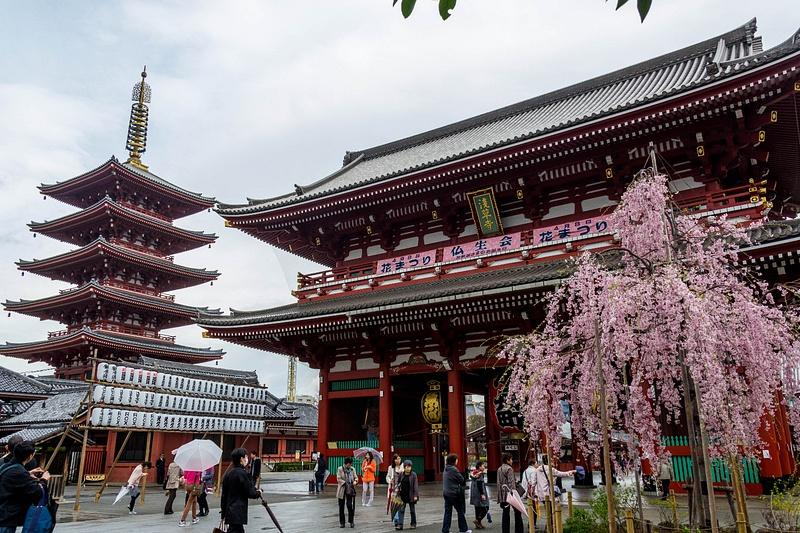 Japan2014-22