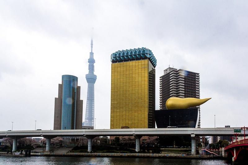 Japan2014-70
