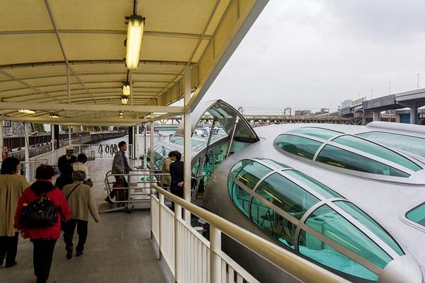 Japan2014-75 by DmitryKarmanov