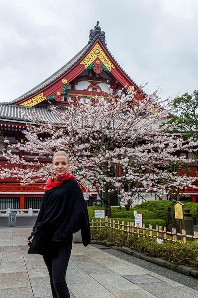 Japan2014-54 by DmitryKarmanov