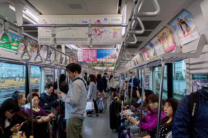 Japan2014-129