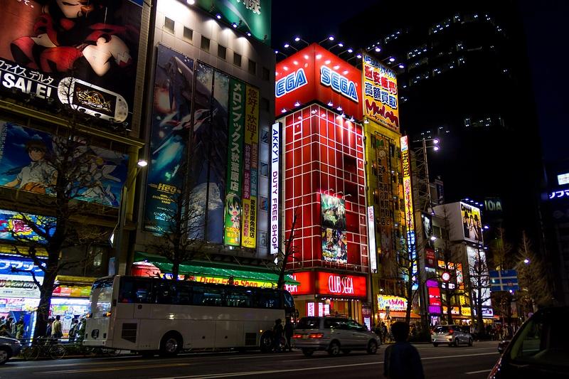 Japan2014-146
