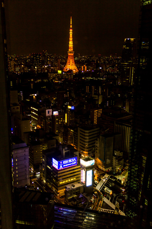 Japan2014-150
