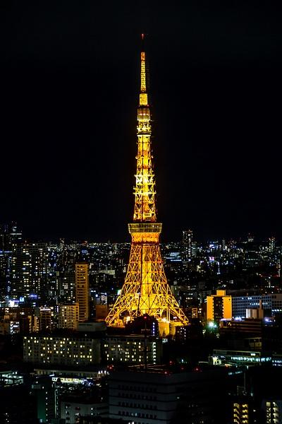 Japan2014-151 by DmitryKarmanov