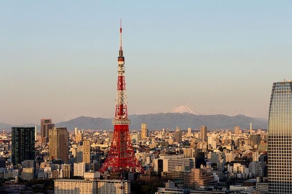 Japan2014-152 by DmitryKarmanov