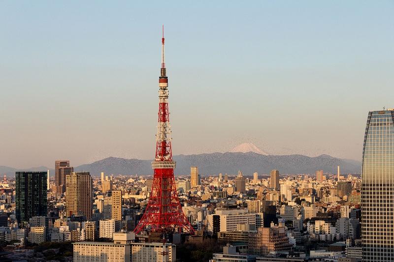 Japan2014-152