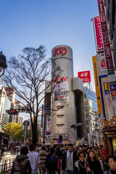Japan2014-133 by DmitryKarmanov