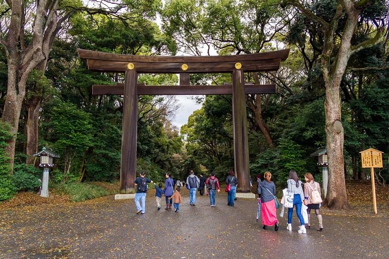 Japan2014-137