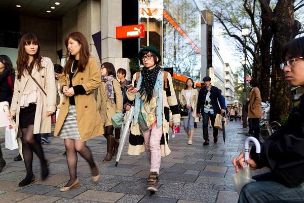 Japan2014-138 by DmitryKarmanov