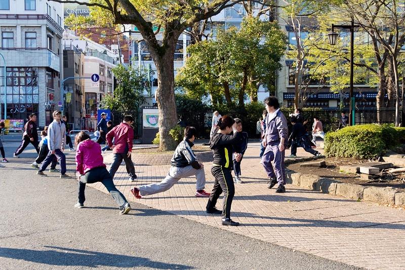 Japan2014-189