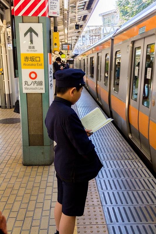 Japan2014-259